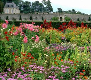 Les jardins a visiter for Jardin a visiter